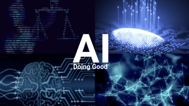 why we should all care about ethical AI development