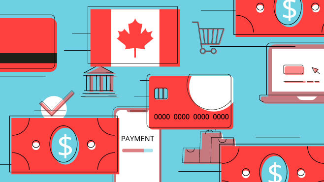 What Canada's Payment Modernization initiative will mean for the nation's banks