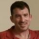 Robert McAlear