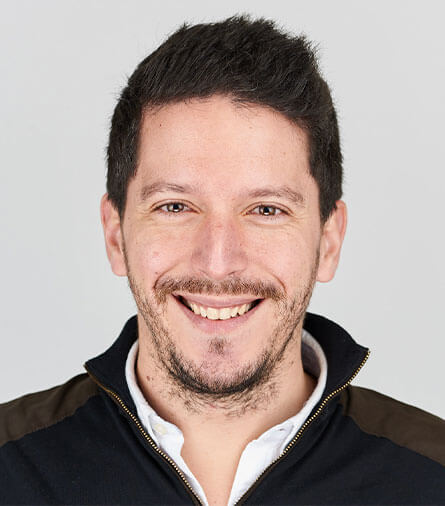 Pedro Barata